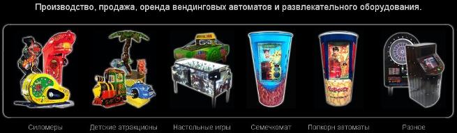 Яндекс Игровые Автоматы Бесплатно Онлайн